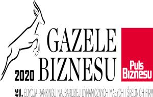 Gazele_2020_RGB.png