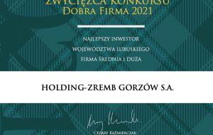Holding_Zremb1024_1.jpg