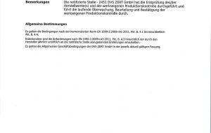 EN1090-1_19042012-18042022_DE-2.jpg