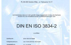EN_ISO_3834_2_NIEM.jpg